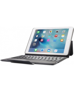 Mobilize Bluetooth Keyboard Case iPad Air/Air 2/Pro 9.7/2017/2018
