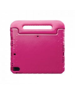 Xccess Kinder Hoes voor iPad 2019/2020/Air 2019/Pro 10.5 inch